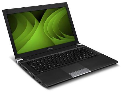 Lenovo ThinkPad Edge E435 Brazos 2.0 AMD Display XP