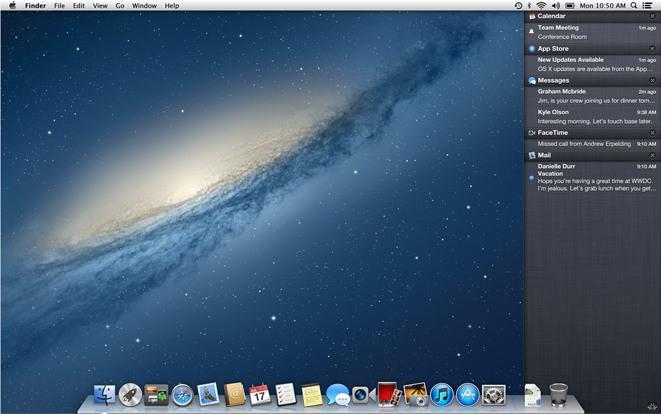 screen capture mac os x mountain lion