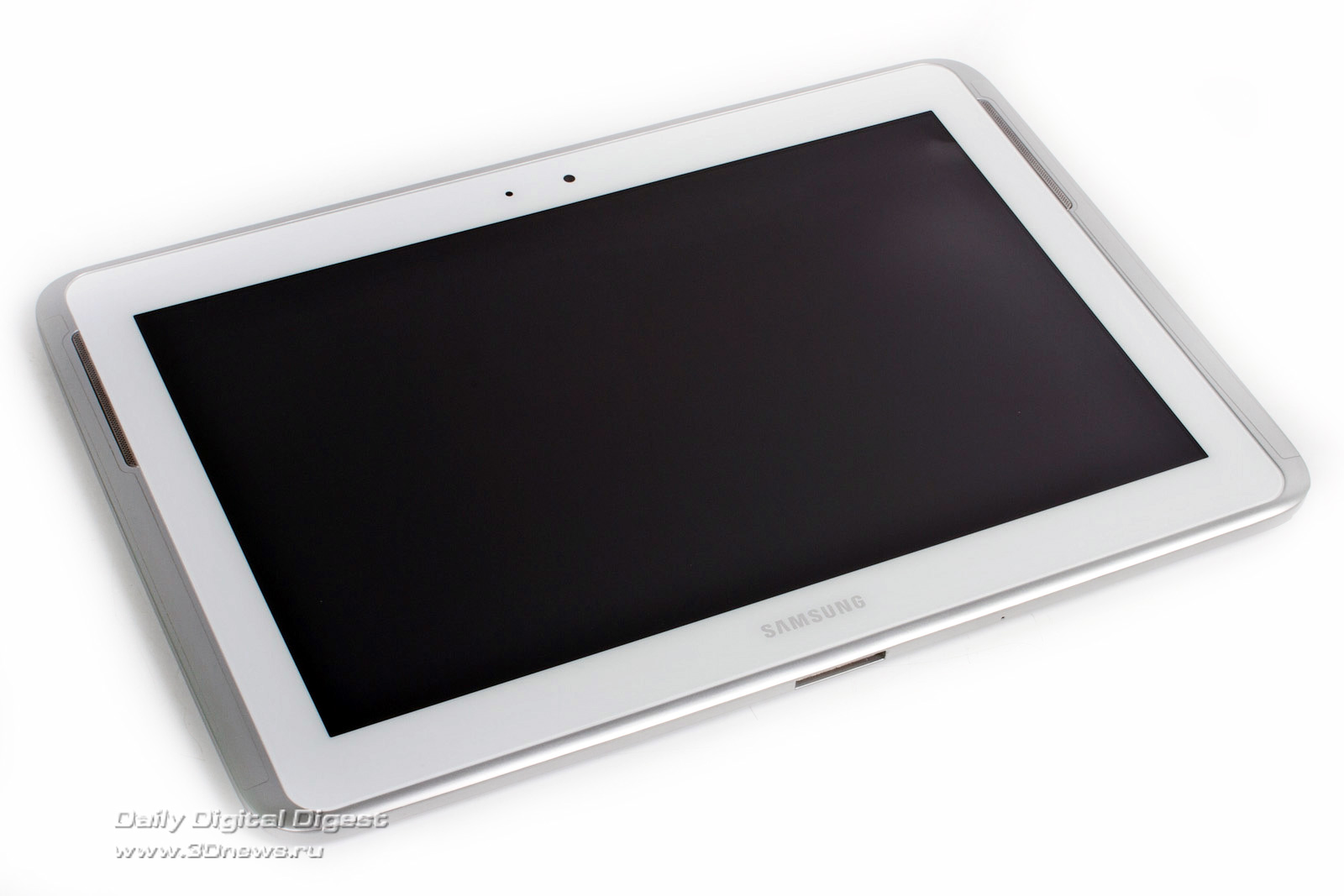 инструкция по замене аккумулятора на планшете samsung galaxy таб 10 1