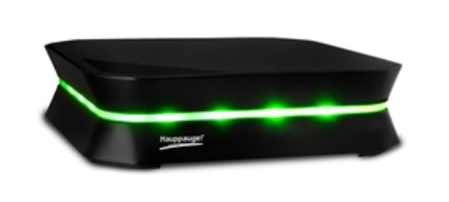 Hauppauge HD PVR 2 Game Edition