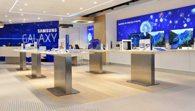 Samsung apple store for Onlineshop fur mobel