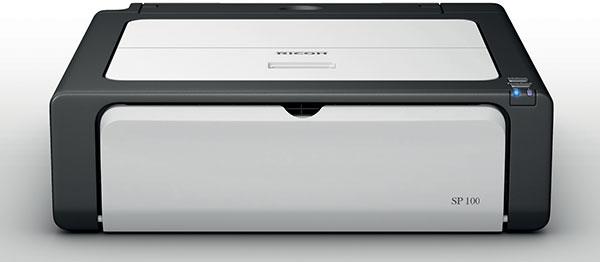 Ricoh sp 111 laser printer driver download | windows 10 drivers.