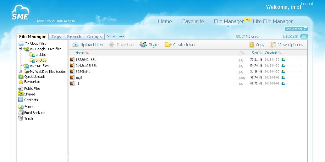 Скачать файловый менеджер для ios на компьютер