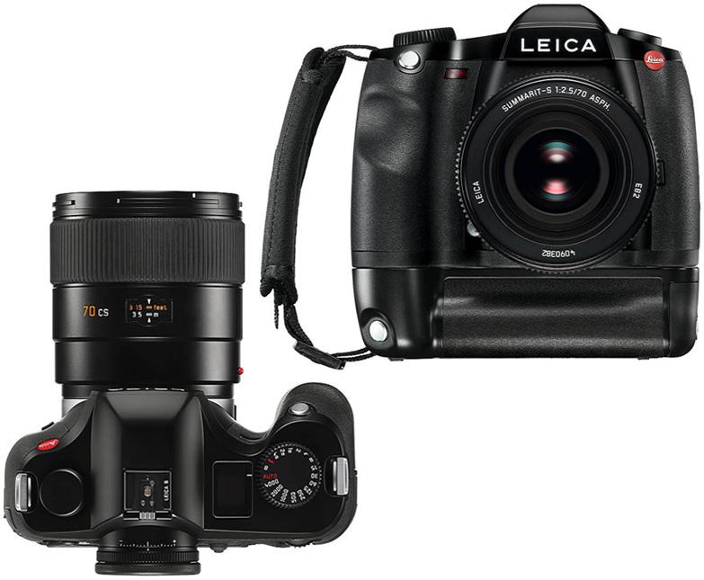 прогулку самый надежный среднеформатный фотоаппарат клуба очень