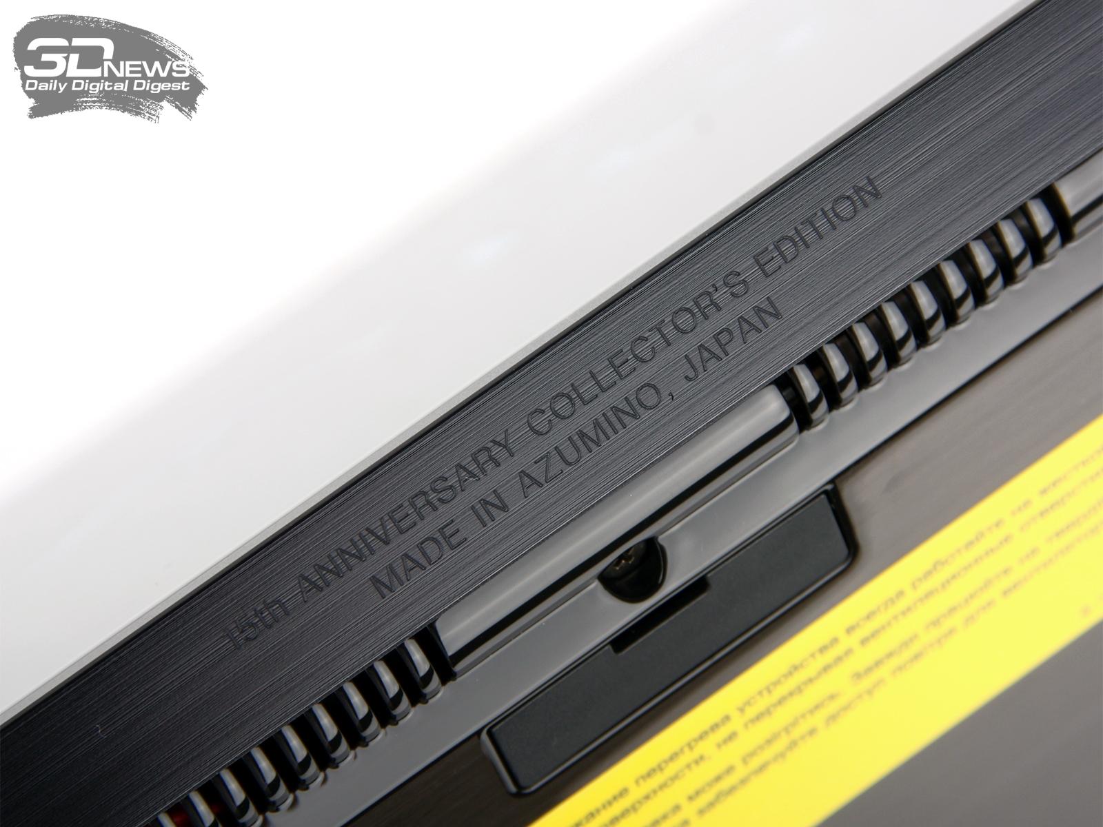 Драйвера к сетевому адаптеру realtek rtl8168