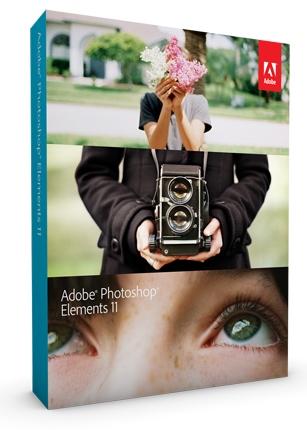 Программы для фотошопа и обработки фото