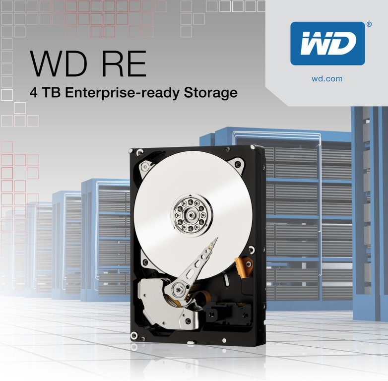 Home My Hard Drive Died Data Recovery and Training