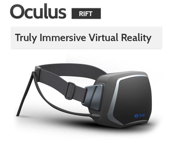 Создание очков виртуальной реальности покупка mavic combo в хасавюрт