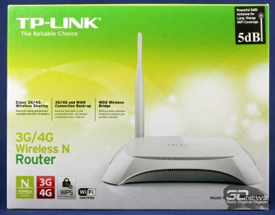 TP-LINK TL-MR3220 3G4G WIRELESS N ROUTER DRIVER DOWNLOAD (2019)