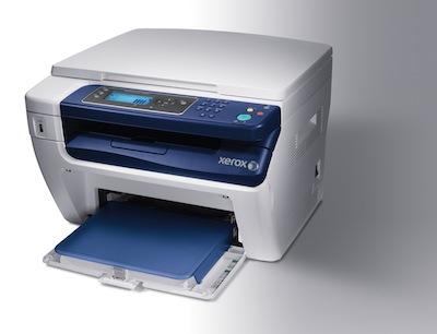 Xerox workcentre 3045/b black инструкция, характеристики, форум.