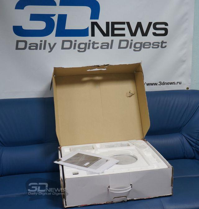 устройство коробки робот тойота королла