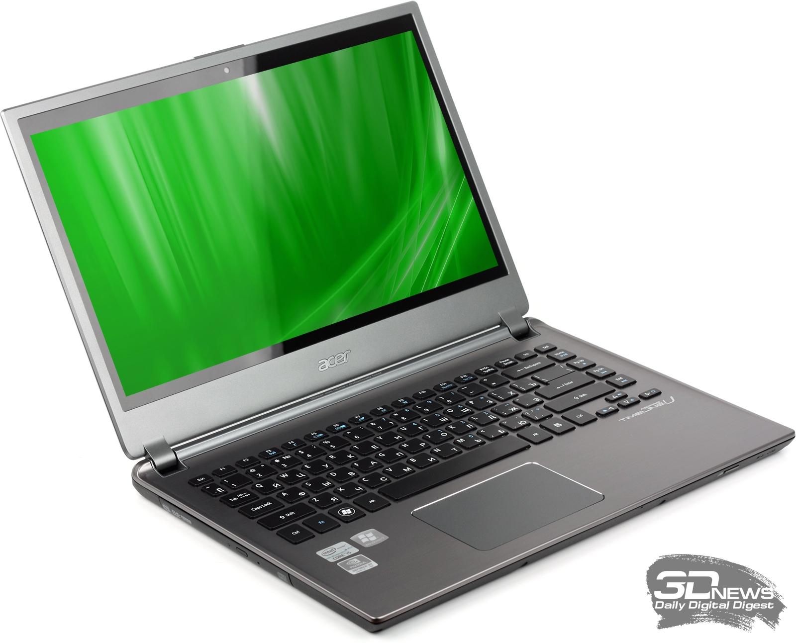 ACER ASPIRE M5 SERIES Z09 WINDOWS 7 DRIVER DOWNLOAD