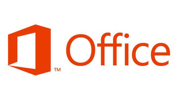 Office для 2013 программу microsoft