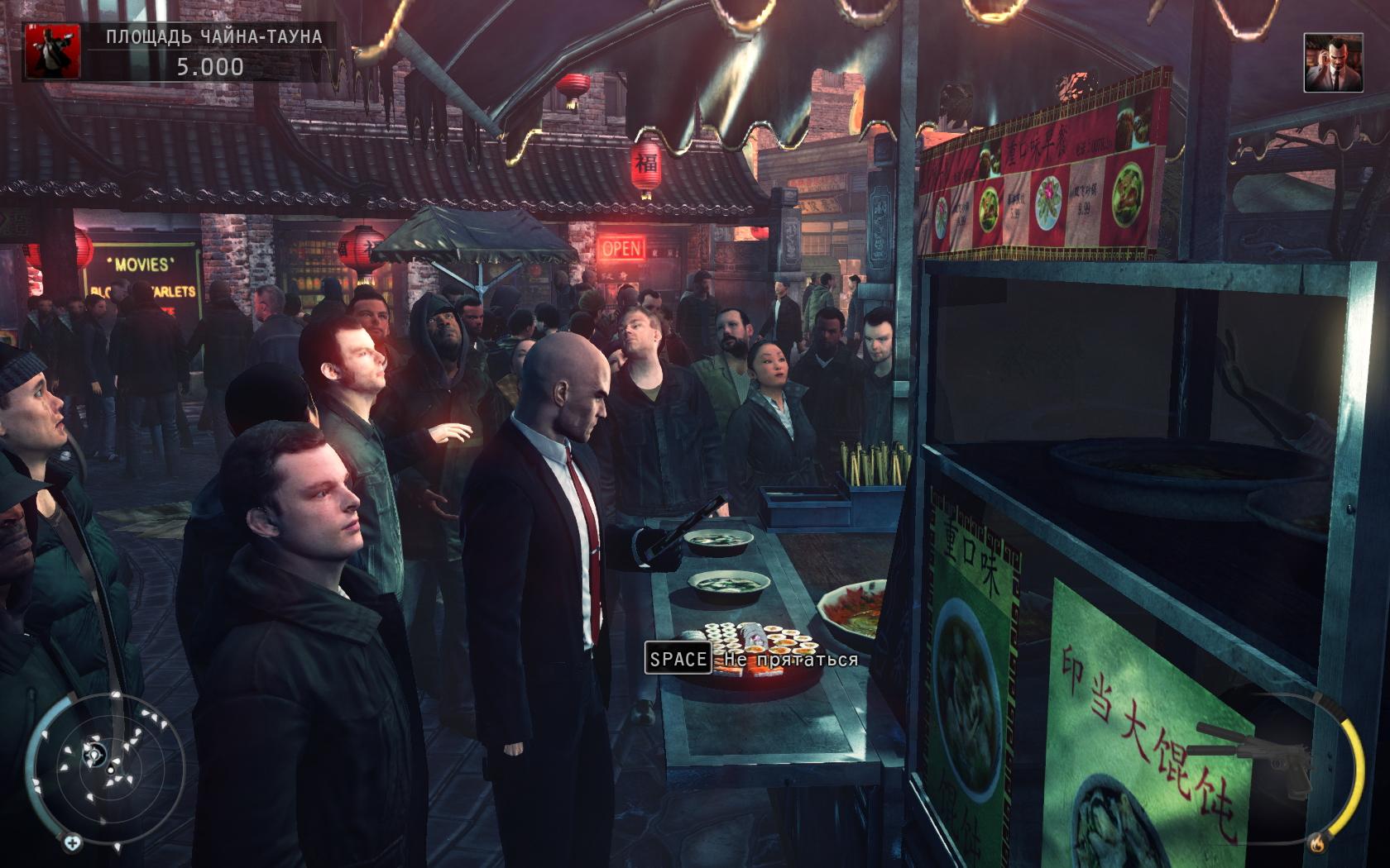 Gold party ігровий автомат розробник