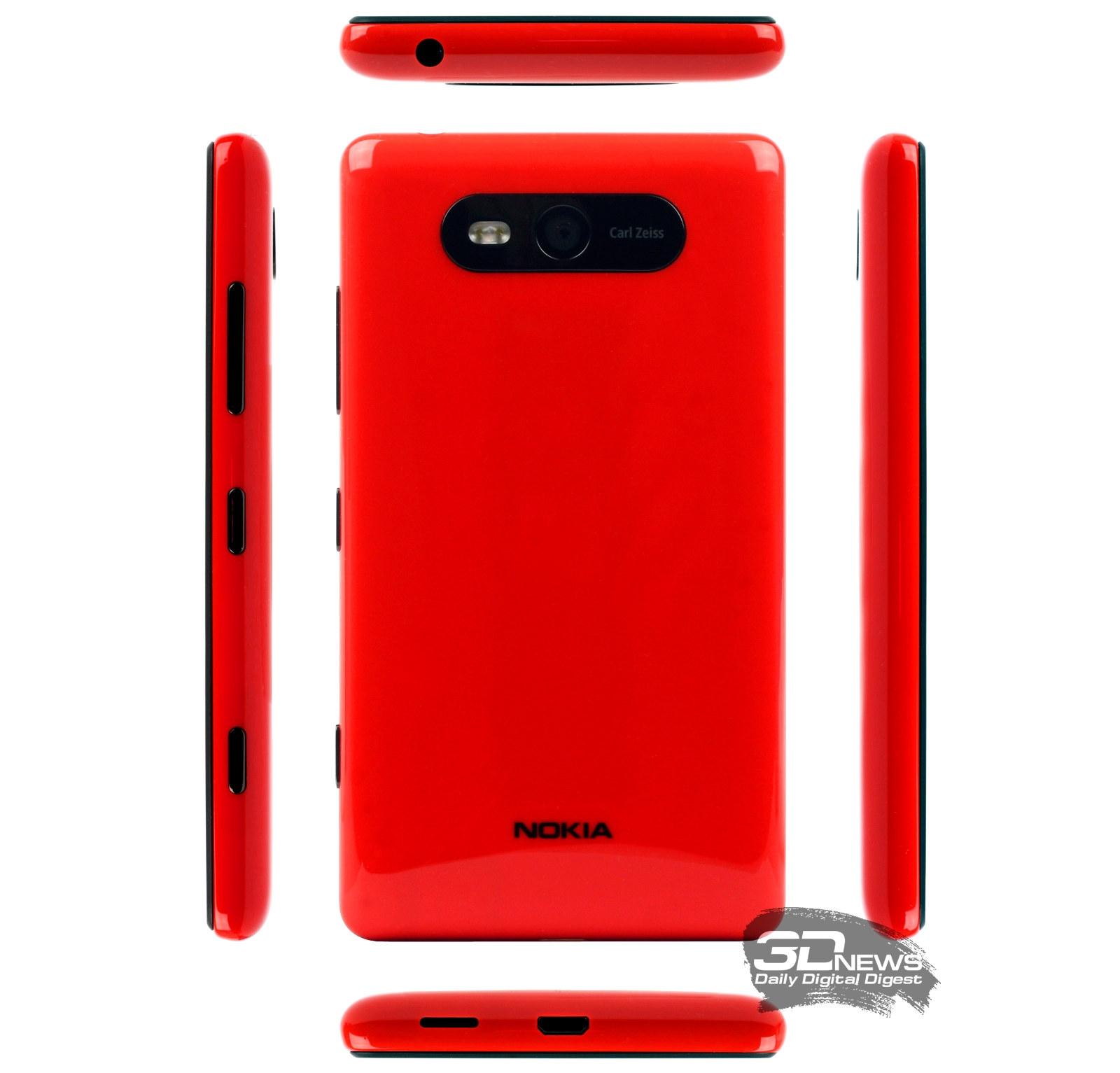 Nokia lumia 820 for 820 12