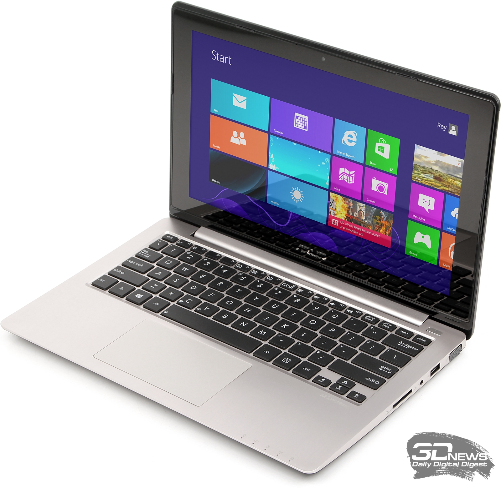 ASUS VIVOBOOK S200E WIRELESS RADIO CONTROL DRIVERS UPDATE