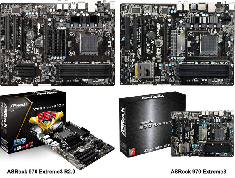 Asrock 970 Pro3 Instant Boot Windows 8