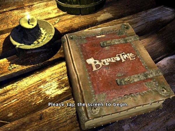 Список игр на Sony PlayStation 4 — Википедия