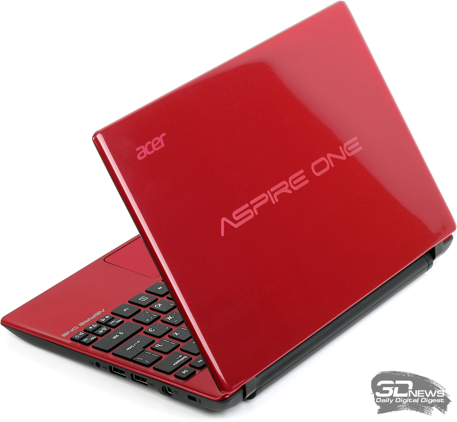 ACER AO756 DRIVER FOR WINDOWS 7