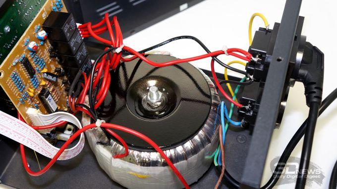 Трансформатор в стабилизаторе напряжения схема сварочный инерционный аппарат буденного