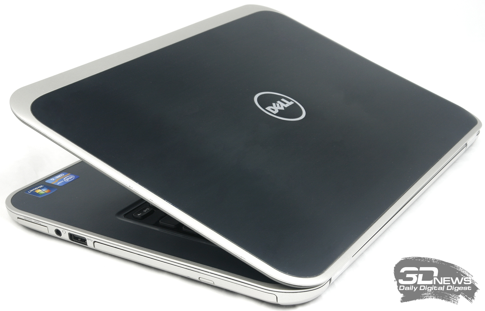 Dell Inspiron 14Z 5423 Notebook Intel Turbo Boost Technology Monitor Download Driver