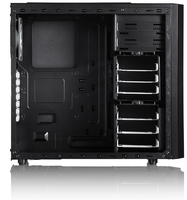 Fractal Design Core 3000 USB 3.0