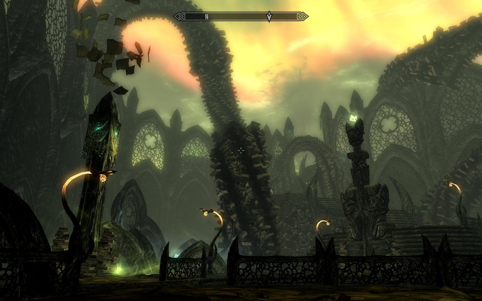 Ролевая игра апокриф север впечатления assassins creed скачать игру онлайн бесплатно