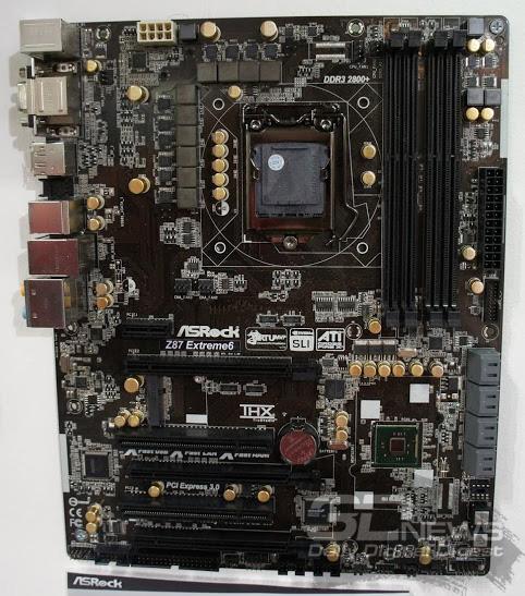 ASROCK Z87M PRO4 XFAST USB DRIVERS MAC