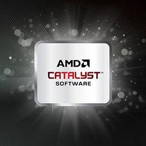 amd catalyst 13.3 beta 3