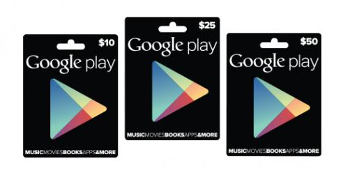 Гугл играть в карты в самое богатое онлайн казино в мире