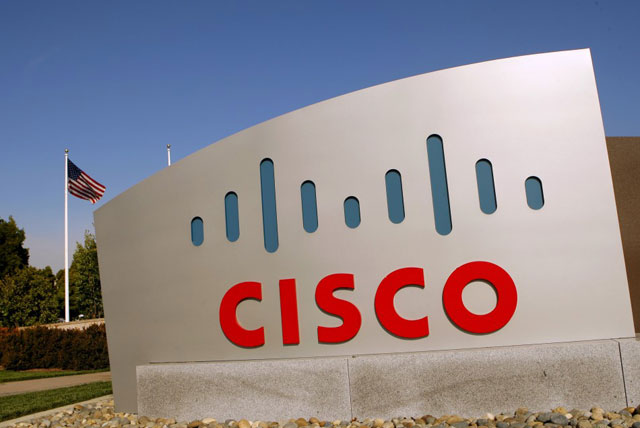 cisco systems and china Cisco systems' headquarters is located in san jose, california cisco conducts business operations in countries like algeria, australia, belgium, china, czech republic, france, germany, japan, nepal, poland, portugal, slovenia, south korea, united arab emirates, and vietnam.