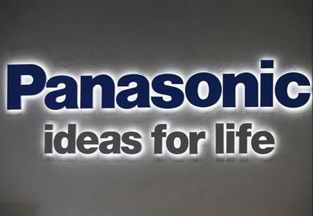 Чистая прибыль Panasonic за 2016-17 фингод сократилась на 10%