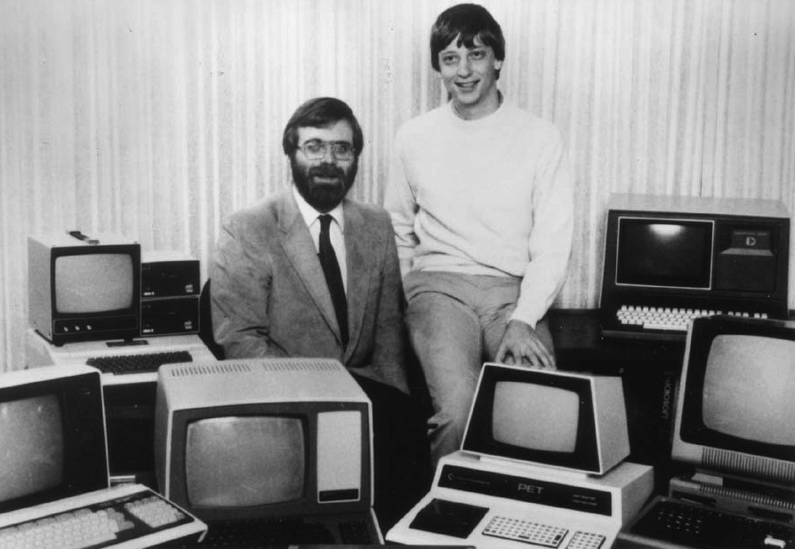 https://3dnews.ru/assets/external/illustrations/2013/04/04/643767/bill-gates-and-paul-allen-19811.jpg