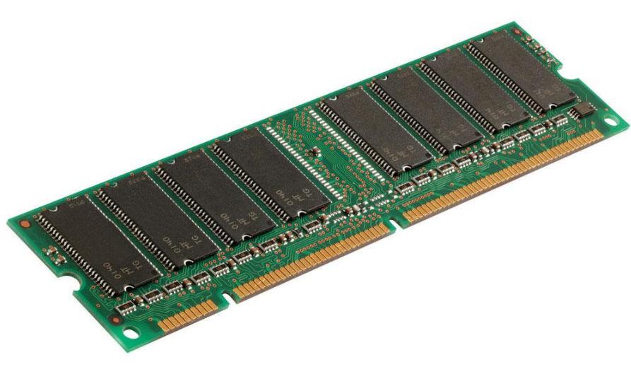 fixyourusbcom - DDR Pen Drive Recovery Software