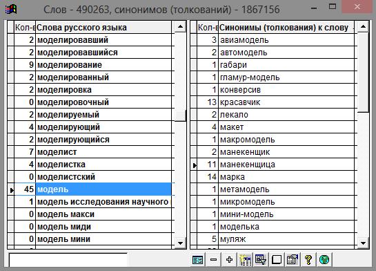 Турецко русский русско турецкий переводчик sylibrary.