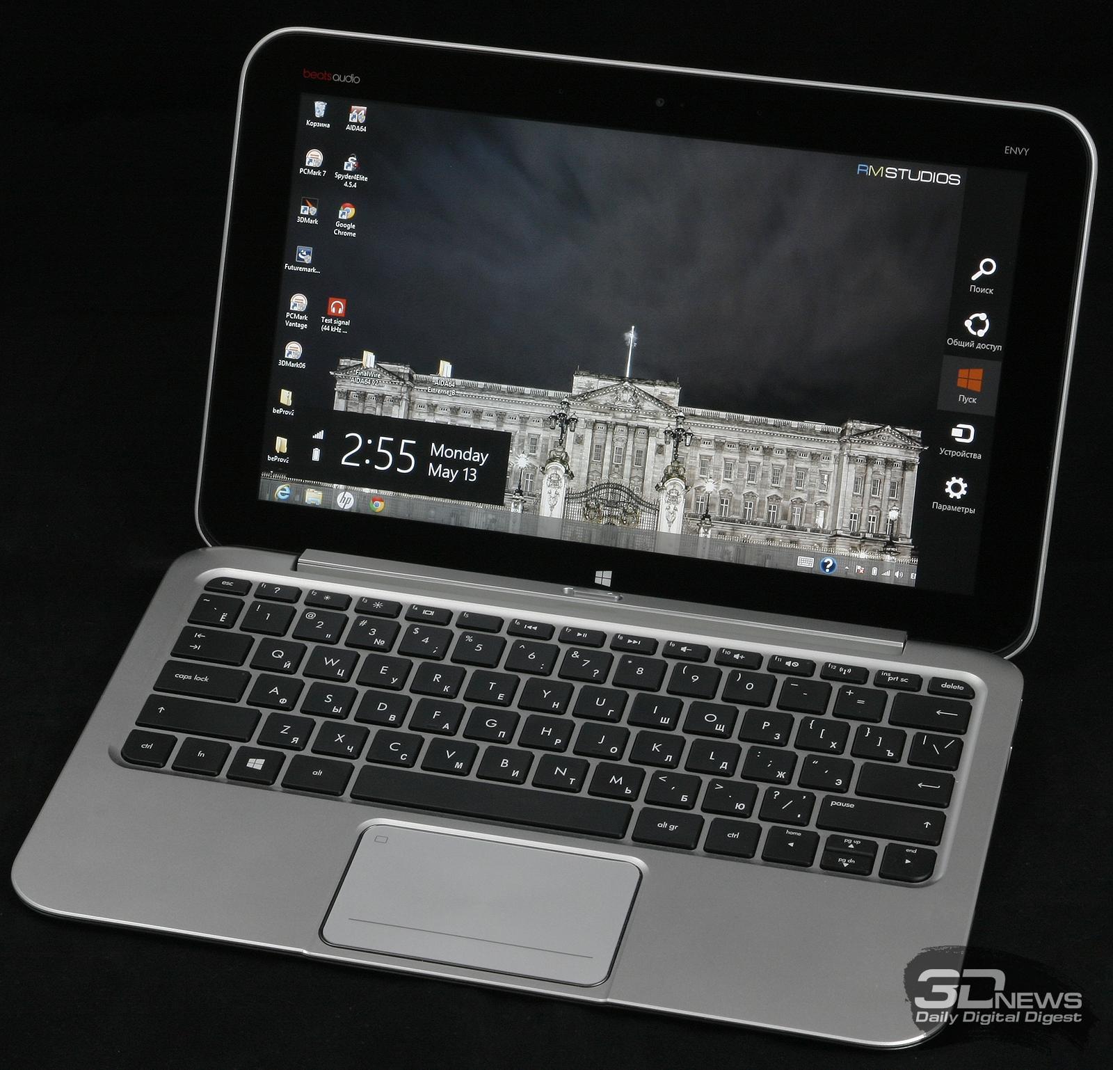 HP ENVY X2 11-G000ER WINDOWS VISTA DRIVER DOWNLOAD