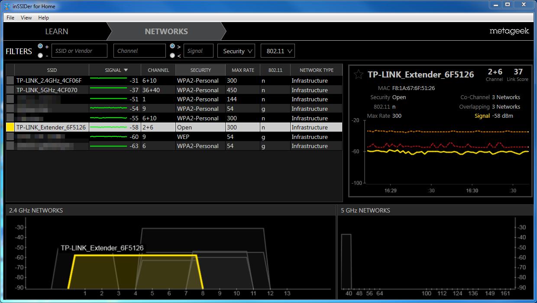 Сетевой адаптер atheros для windows 7 наибольшая 32 bit