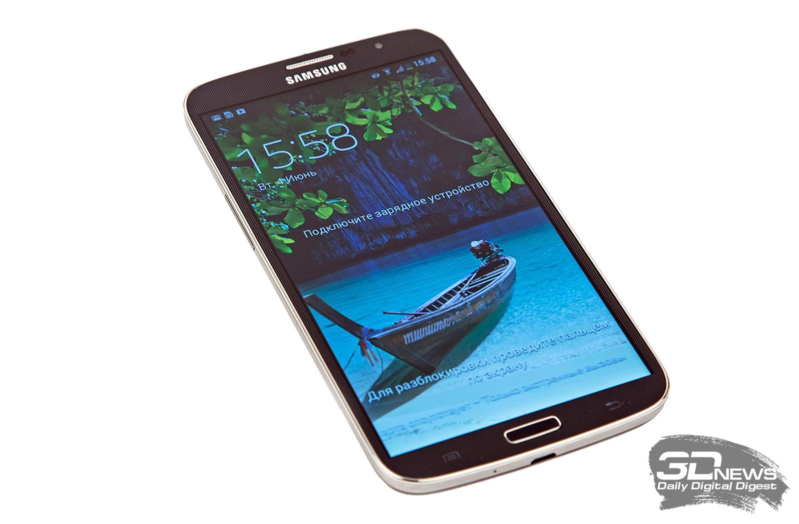 Samsung Galaxy Mega 2 - Цены, обзоры, характеристики ...