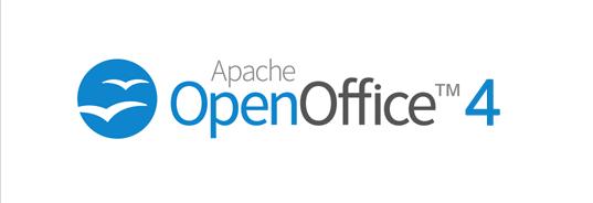 Скачать Apache Openoffice Торрент - фото 7