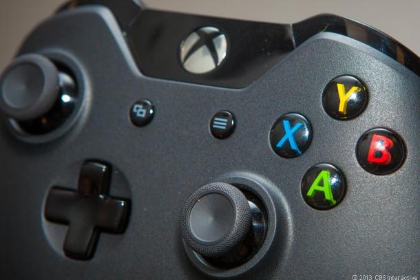 Игровая приставка Microsoft Xbox one  Отзывы покупателей