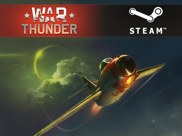 war thunder 640x480