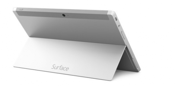 Планшеты Microsoft Surface 2 и Surface Pro 2 быстрее и экономнее предшественников