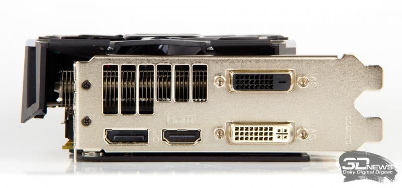 Обзор AMD Radeon R7 260X, R9 270X, R9 280X: операция «Захват