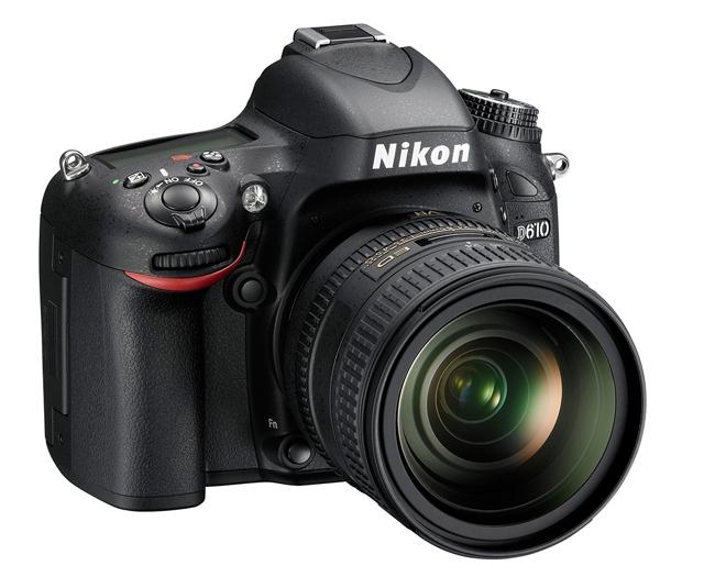 гей форум цифровые фотоаппараты зеркальные