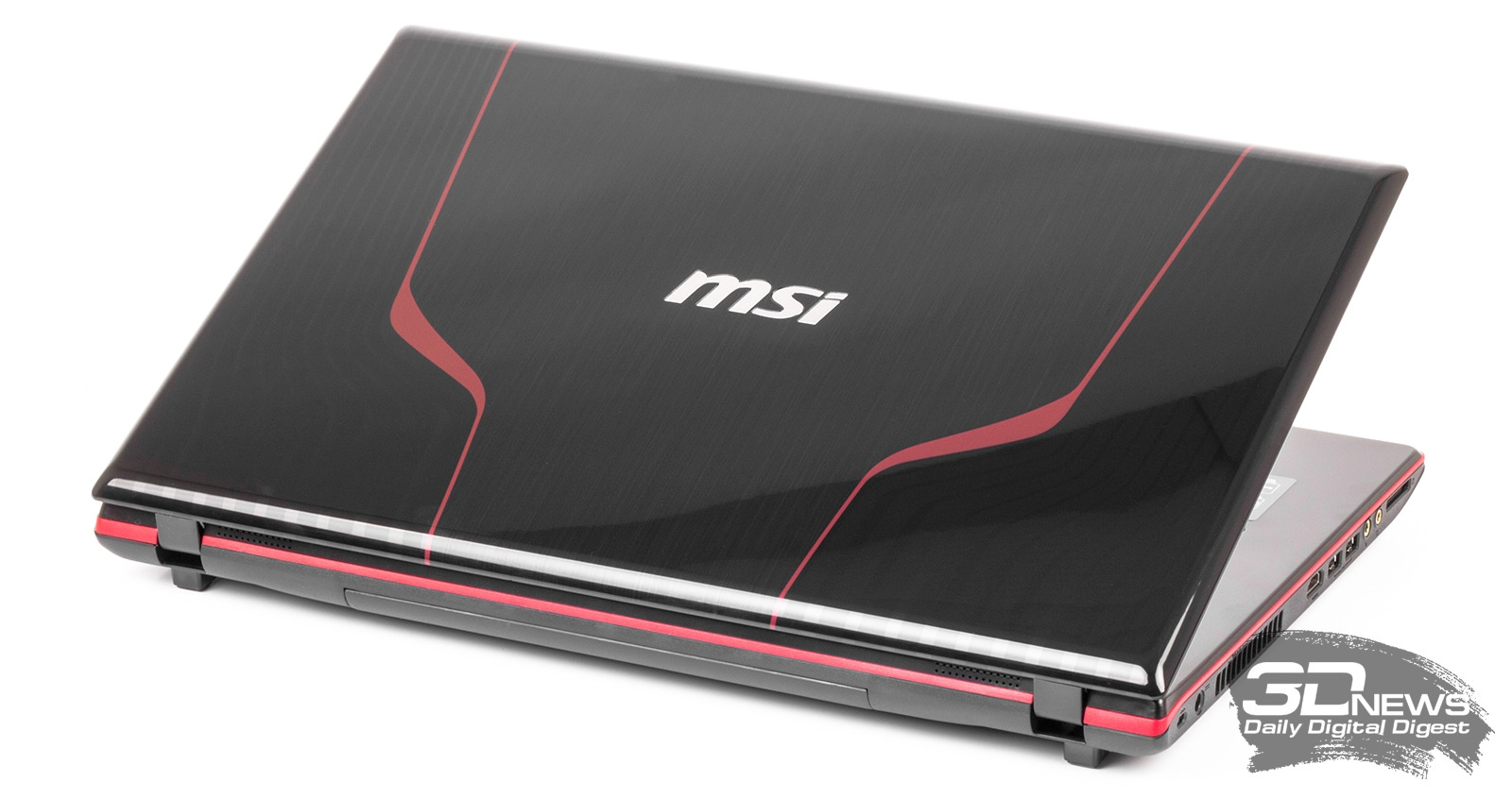 MSI GE60 2OE Realtek Bluetooth Drivers for Mac Download