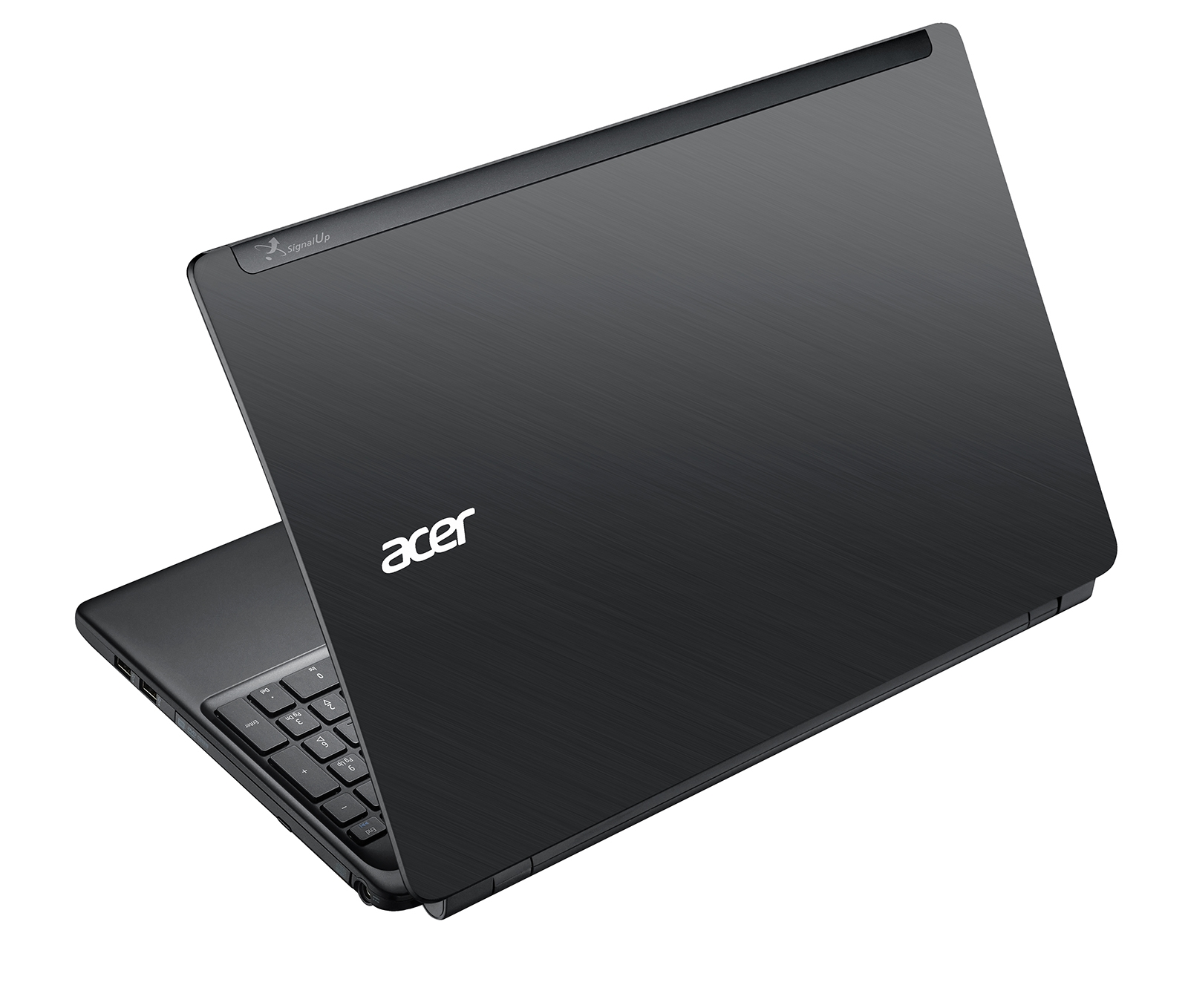 ACER TRAVELMATE P245-M DRIVERS WINDOWS