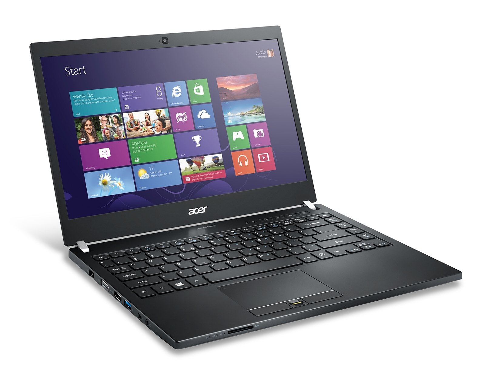 ACER TRAVELMATE P245-MG DRIVERS (2019)