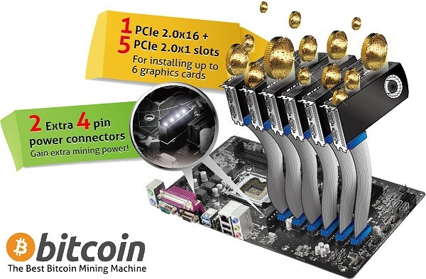btc dental clinic commercio di bitcoin top piattaforma 10