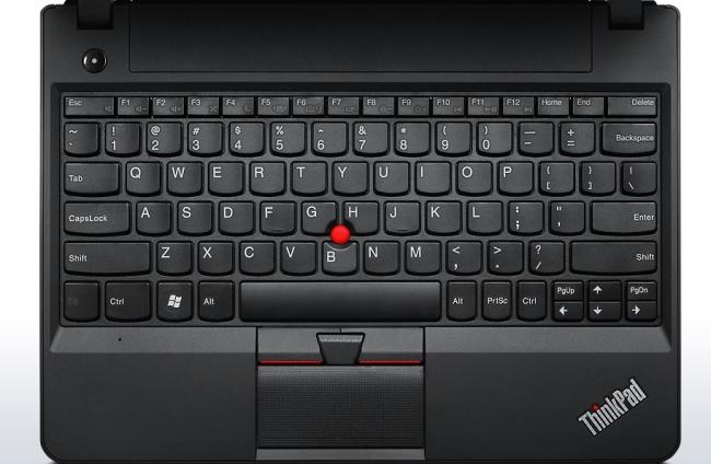 Lenovo ThinkPad X140e Treiber