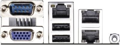 ASROCK C2550D4I MARVELL SATA DRIVERS WINDOWS XP